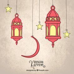 Ramadhan kareem http://greatislamicquotes.com