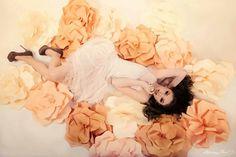 dreaming fantasy by StephanyFicut Photography  more here: http:// blog.stephanyficut.com