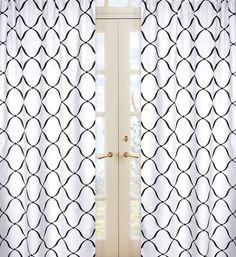 49 Best Window Treatments Images In 2011 Homes