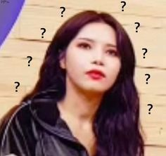 Meme Faces, Funny Faces, Ugly Pics, Nerd Problems, Solar Mamamoo, Kpop Memes, I Love My Wife, Album Of The Year, Korean Artist