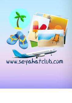Tüm seyahat önerilerimizi merak ediyorsanız @seyahatclub #takipediniz #takip #follow #tüm #dünya #geziipuçları #ucuz #uygun #ucakbileti #havayollları #otel #kampanyaları #çekilişvar #turizm #seyahat #travel #yaz #balayı www.seyahatclub.com @seyahatclub @seyahatclub @seyahatclub @seyahatclub @seyahatclub@seyahatclub