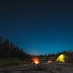 Happy Anniversary to my beautiful wife! No better way to celebrate it than a kayak camping trip in Blue Rocks.  #fuji #visitnovascotia #camping #kayak #astrophotography #🌲#explorecanada #imagesofcanada #wearens #fuji #fujixt1