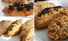 http://www.yemektarifleri-sitesi.com/susamli-corek-otlu-tuzlu-kurabiye-tarifi