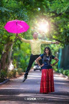 Amit Nimade - Pre Wedding in Indore Madhya Pradesh India Indian Wedding Couple Photography, Outdoor Wedding Photography, Couple Photography Poses, Wedding Photography Poses, Couple Photoshoot Poses, Pre Wedding Photoshoot, Wedding Pics, Post Wedding, Wedding Shoot