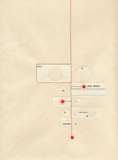 Infographics / Liabilities — Designspiration