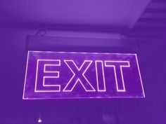Image in Purple  collection by Daiane Senem on We Heart It #aesthetic #purp #Aesthetics #tumblr #purple #purple #Purple #light #exit #pink&Purple #color #instafollow #followback