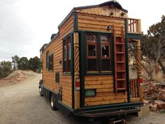 99-sterling-house-truck-for-sale-0002