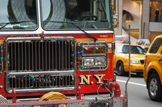 new york trucks wallpaper download free hd quality size