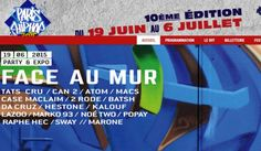 PARIS HIP HOP dans COSMOPOLITAIN.fr (27 Mai 2015) (Cliquez sur l'image pour lire l'article)