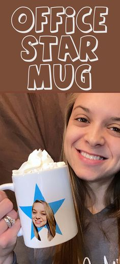 """If you order 5 or more mugs, we will upgrade your standard shipping into EXPRESS shipping FOR FREE! Send the picture you want on the mug through the """"message seller"""" tab. ★ABOUT OUR MUGS★ ✦11oz or 15oz ceramic white mug ✦Design printed on both front and back sides of mug (perfect for a lefty and righty) ✦This item is professionally printed by me in my studio ✦It's glossy white and yields vivid prints that retain their quality when dish-washed and microwaved."""