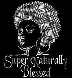 Lovin the Skin I'm in Afro girl Lady Clear Rhinestone Transfer Rhinestone Shirts, Bling Shirts, Rhinestone Transfers, Black Girl Art, Black Women Art, Black Girl Magic, Black Art, Bling Quotes, Bling Party