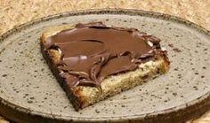 Pasta Choux – Crema al Cioccolato – Glassa Reale Bimby