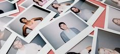 How Millennials Are Changing the Rules at Work | Inc.com