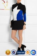Cashmere Star Design Round Neck Sweater Lady Pullover Sweater  Best Buy follow this link http://shopingayo.space