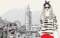 Shop til you drop: Sunday Markets in London