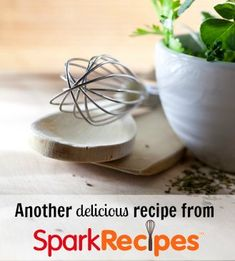 Top 1 minute microwave muffins recipes and other great tasting recipes with a healthy slant from SparkRecipes.com. via @SparkPeople