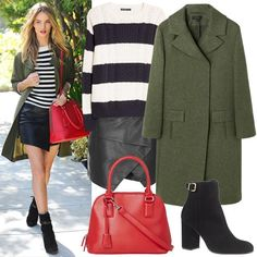 9 Celeb-Inspired Outfit-Making Coats to Wear All Season Long - Find a New Neutral from #InStyle