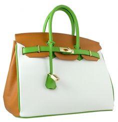luxe dames tassen