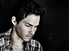 """Vampire Diaries Spoilers: Kai, played by Chris Wood, is the Season 6 """"Psychopathic"""" Villain  - http://theoriginalscw.tv/vampire-diaries-spoilers-kai-played-by-chris-wood-is-the-season-6-psychopathic-villain/"""