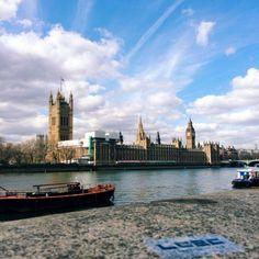London,UK #ㄴㄷㄹㄷ