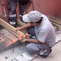 OVIGON Blog: Construcción, decoración, mantenimiento y reformas en Tenerife.