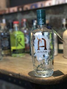 Anno Gin #DevonshireArms #DevonshireLife #Beeley #Derbyshire #Chatsworth #ChatsworthEstate #pub #gastropub #gin #ginandtonic #PeakDistrict #travel #foodie #Anno #AnnoGin