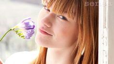 Test: Koji miris odgovara vašem tipu osobnosti?