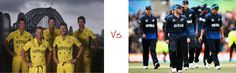 Greatest Rivalries of ICC Cricket World Cup - AUS vs NZ	The best of neighbors are frequently the fiercest adversaries on the brandishing field. Australia and New Zealand have long gone toe-to-toe with one another in rugby union, and their cricketing experiences excessively have spiced up numerous competitions  : ~ http://www.managementparadise.com/forums/icc-cricket-world-cup-2015-forum-play-cricket-game-cricket-score-commentary/280169-greatest-rivalries-icc-cricket-world-cup-aus-vs-nz.html
