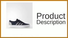Adidas Mens adiease Shoes
