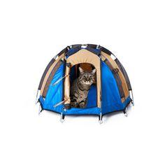 DodecahedronTentドデカヒードロンテントペットサイズのミニチュアテント簡易組立式持ち運びに便利なキャリーバッグ付小型犬猫小型動物用