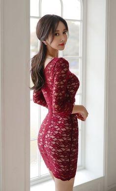 孙允珠,A girl from Korea ,collect in my mind Hot Girls, Cute Asian Girls, Brunette Girl, Indian Beauty Saree, Beautiful Asian Women, Asian Fashion, Sexy Outfits, Asian Woman, Asian Beauty