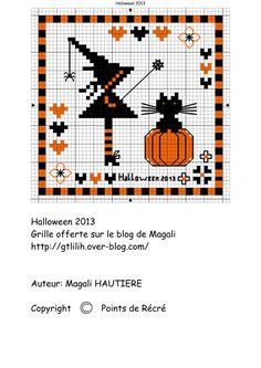 Gallery.ru / Фото #28 - Осень, тыквы, Halloween_4/freebies - Jozephina
