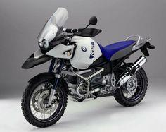 bmw r100 1995 repair service manual
