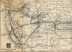 Google Image Result for http://mappery.com/maps/1925-Union-Pacific-Railroad-Map-Part-1.mediumthumb.jpg