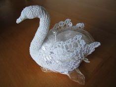 Die 279 Besten Bilder Von Häkeltiere Crochet Toys Crochet Animals
