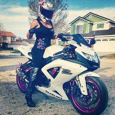 Motociclete si motociclism