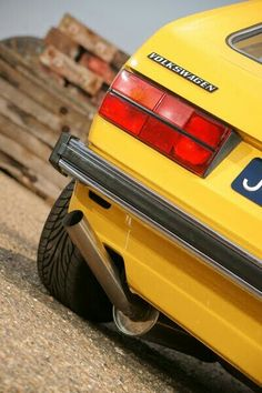 Golf Tips Driving Range Golf 1 Cabrio, Vw Cabrio, Golf Mk2, Scirocco Volkswagen, Volkswagen Golf Mk1, Vw Mk1, Audi, Porsche, Jetta Mk1