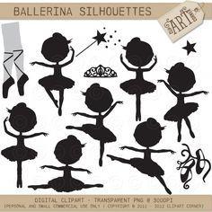 Resultado de imagen para fiesta ballerina con frutas
