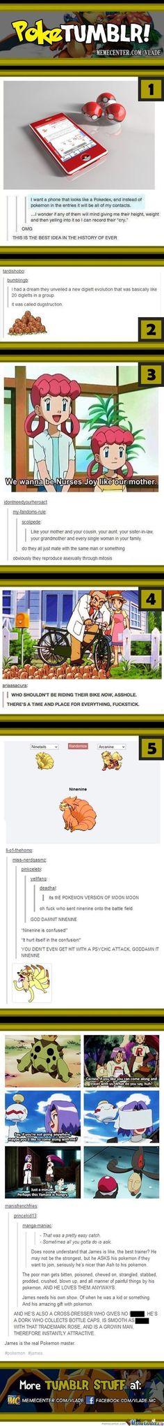 Meme Center : Vlade Posts - Page 73 Ninenine is the Pokemon equivalent of Moon Moon