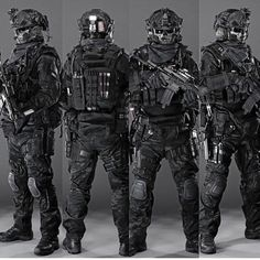 So this is a very accurate and realistic military RP set in modern days and only a select few are allowed here. Special Forces Gear, Military Special Forces, Military Guns, Military Weapons, Military Tactical Gear, Dm Foto, Us Ranger, Tactical Armor, Futuristic Armour