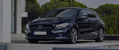 Reconditioned low mileage Mercedes CLA engines for sale at lowest online rates alog with free standard warranty For more detail:https://www.enginefitters.co.uk/series/mercedes/cla/engines