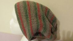 http://www.etsy.com/uk/listing/175732615/crochet-slouch-tam-hat-handmade-in-wales?ref=related-5