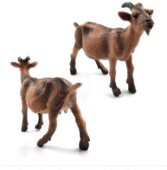 Breeds Of Cows, Kangaroo, Moose Art, Aliexpress, Toys, Animals, Sheep, Home Decor, Activity Toys