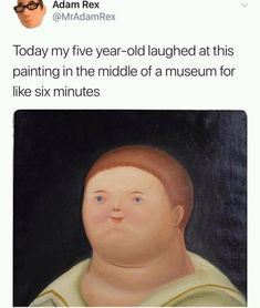 9gag Funny, Crazy Funny Memes, Really Funny Memes, Stupid Funny Memes, Funny Tweets, Funny Laugh, Funny Relatable Memes, Funny Posts, Funny Quotes