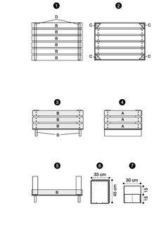 Blog dedicato all'arte del creare manualmente. La manualità e l'artigianato s'incontrano per dare vita a composizioni uniche ed introvabili.