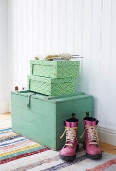 40+ Sommarrum ideas | home, interior, home decor