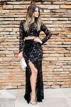 Two Piece Prom Dresses, Lace Prom Dresses, Black Prom Dresses Formal Dresses Uk, Cheap Prom Dresses Uk, Party Dresses Uk, Prom Dresses Long With Sleeves, Prom Dresses Online, Lace Dresses, Tight Dresses, Dress Online, Dress Long