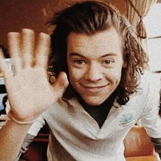 Harry Styles Icons, Couple Photos, Couples, Couple Shots, Couple Photography, Couple, Couple Pictures