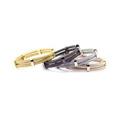 Bracelets Anartxy