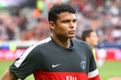 PSG-Olympiakos : Les compositions - http://www.europafoot.com/psg-olympiakos-les-compositions/